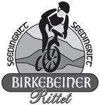Birk_ritt_seeding.jpg